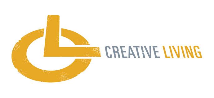 blog_CreativeLiving