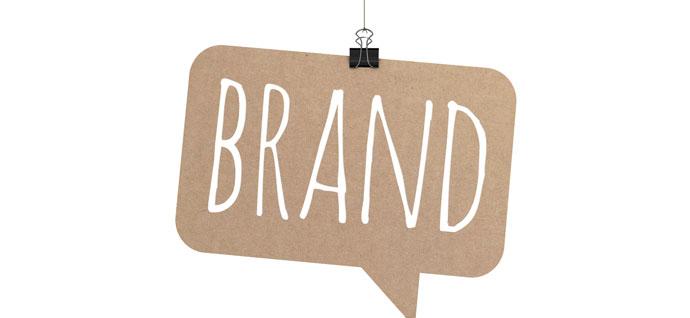 4_ways_to_evaluate_brand_essence_conrad_phillips_vutech.jpg