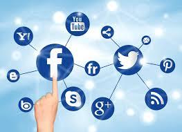 Choosing_the_best_social_platforms_for_your_brand.jpg