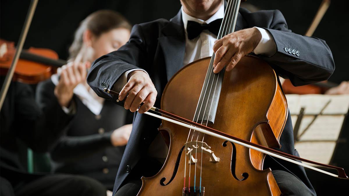 hart-symphony-1